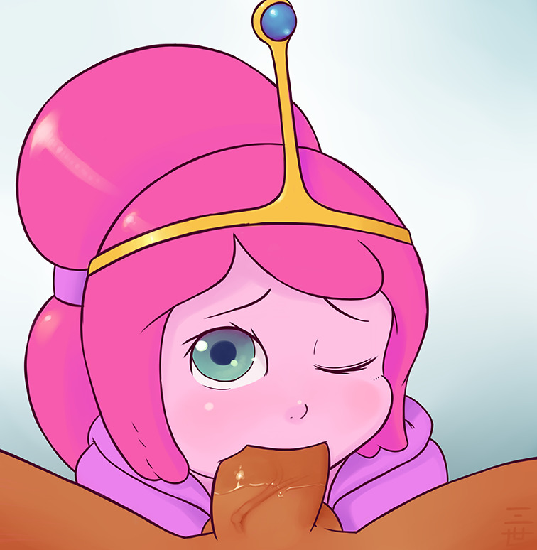 1008861_-_adventure_time_princess_bubblegum_threeworlds