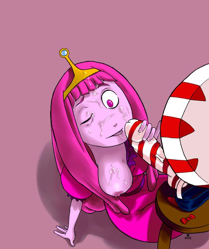 1095272_-_adventure_time_mrmayhemm_peppermint_butler_princess_bubblegum