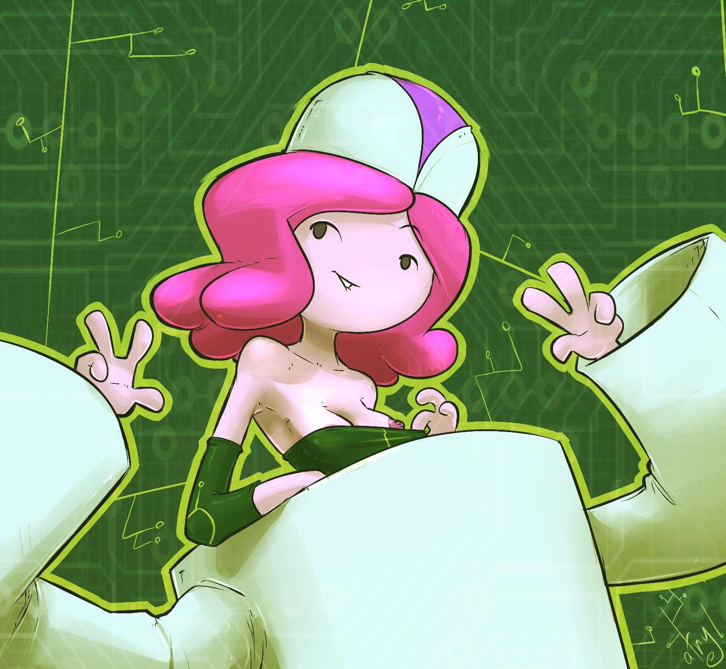 1153142_-_adventure_time_princess_bubblegum_atryl