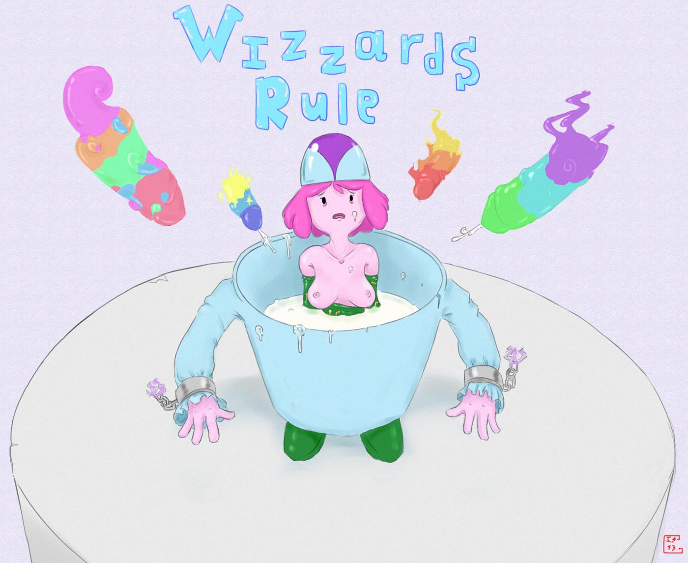 1162939_-_adventure_time_gis_gela-g-i-s-gela_princess_bubblegum