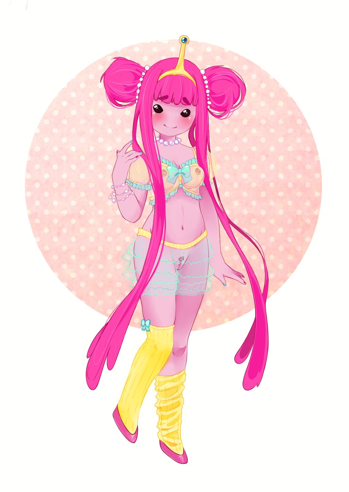 1190957_-_adventure_time_princess_bubblegum (1)