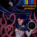 1463605497_hhriieth_406705_mispelled_mishaps_cover