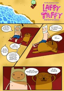1471471145_finn_and_jake_comic_page_1_dipdoodle