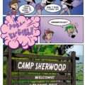 1475099047_camp_sherwood_001