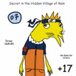 1512337576_secret_in_the_hidden_village_of_rain_001