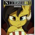 1552308811_844906_beardiearts_movie_night_comic_cover