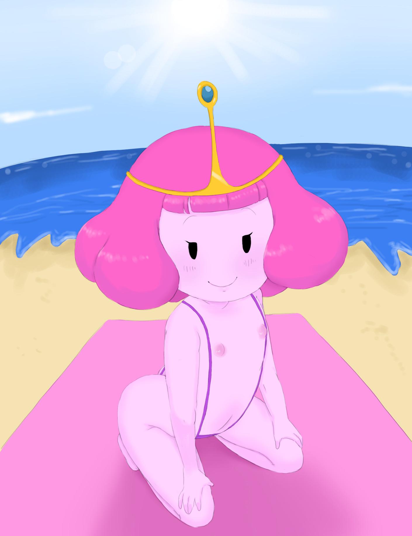 1920718_-_adventure_time_princess_bubblegum_hoshime
