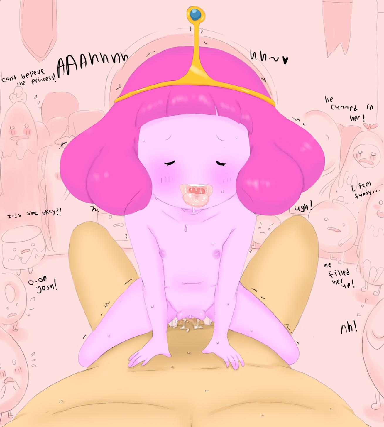 1932424_-_adventure_time_princess_bubblegum_hoshime