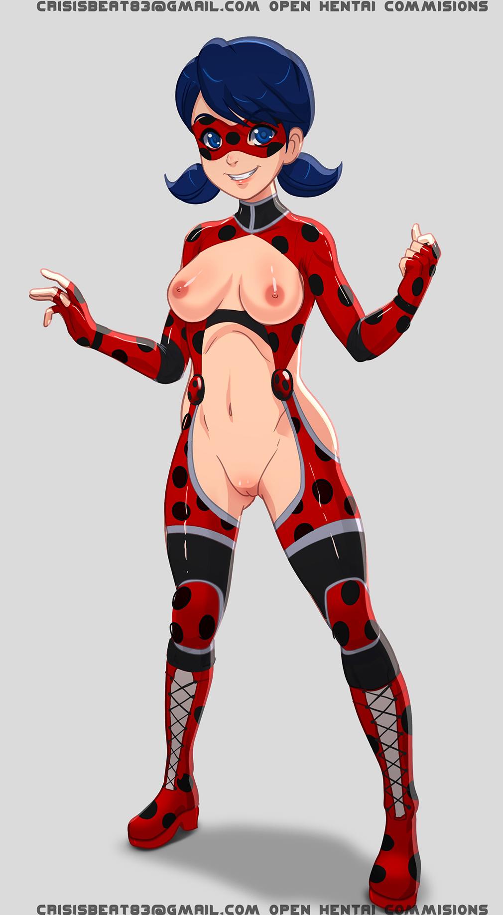 1991405_-_crisisbeat_marinette_cheng_miraculous_ladybug