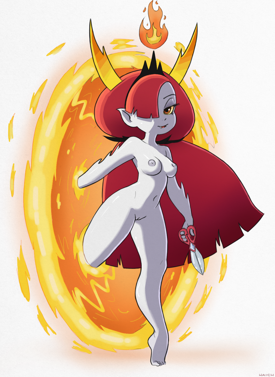 2173772_-_hekapoo_star_vs_the_forces_of_evil_haich