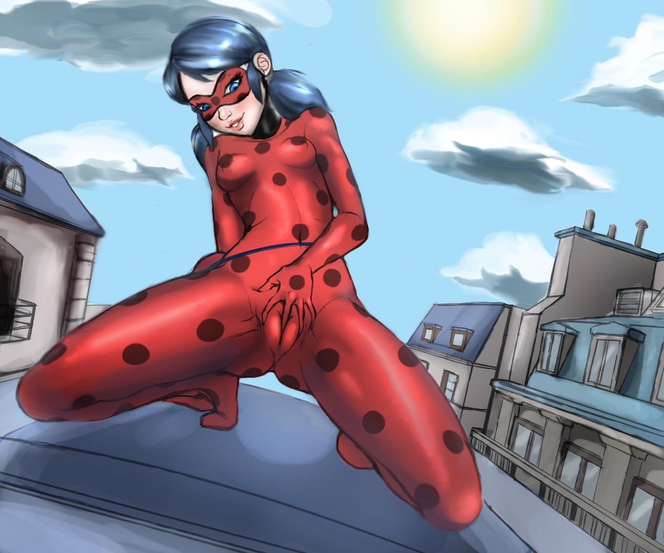 2649907_-_marinette_cheng_miraculous_ladybug