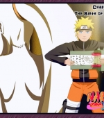 EroNinja porn comic page 1 on category Naruto