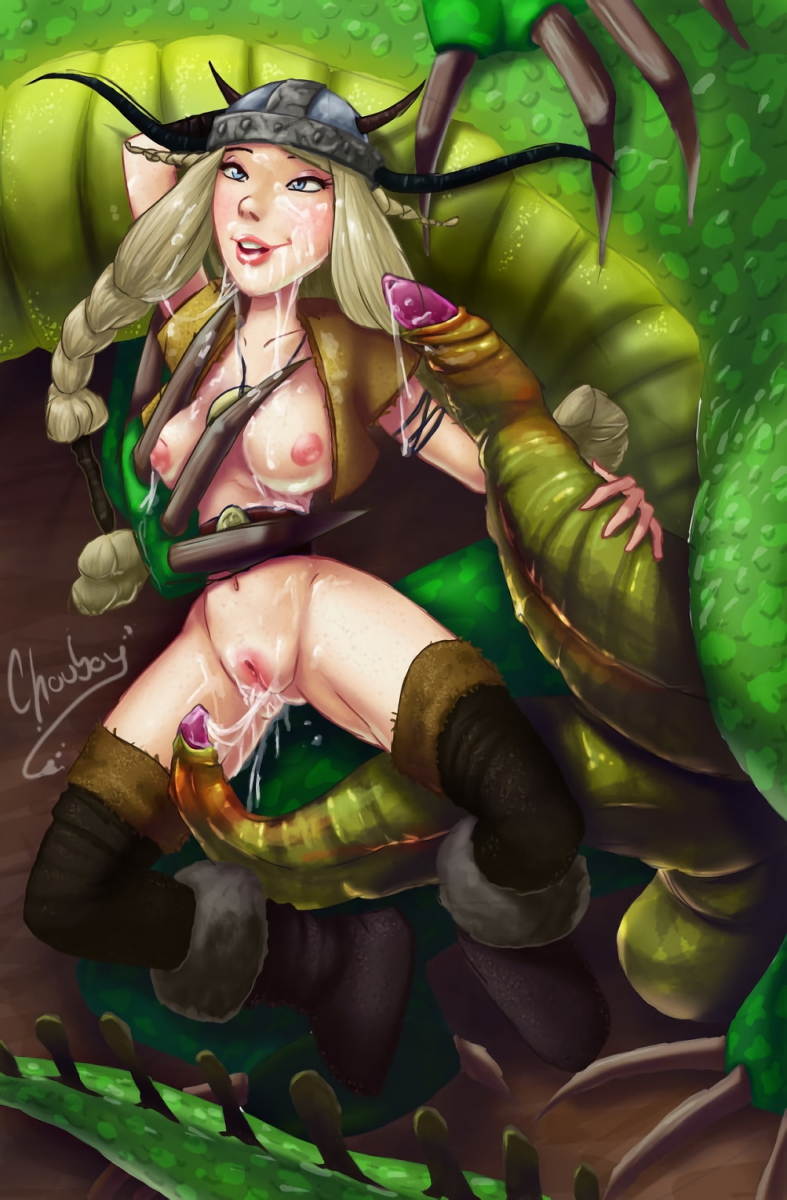 chouboy_how_to_train_your_dragon_ruffnut