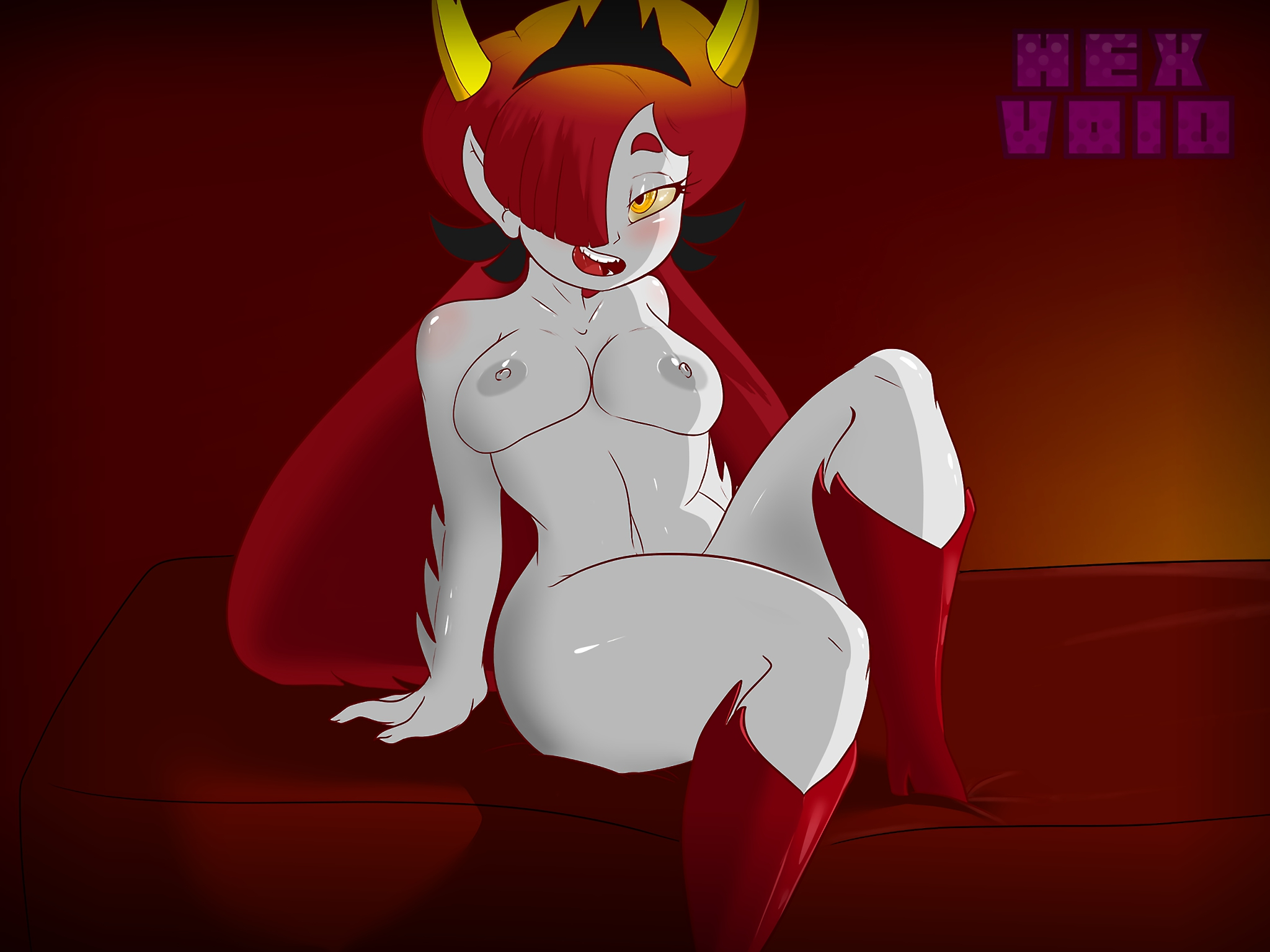 hekapoo_hexvoid_star_vs_the_forces_of_evil