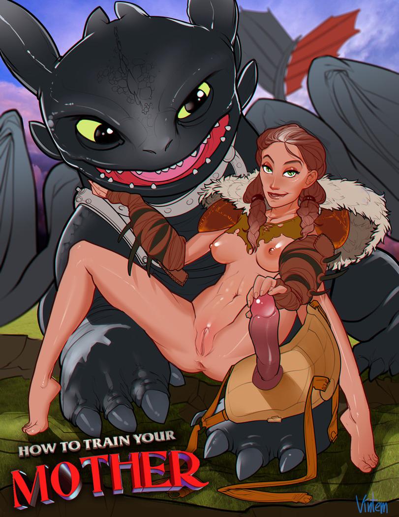 r34-sekretnye-razdely-how-to-train-your-dragon-valka-1332863