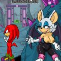 1490912928_1235123_omegazuel_secret_mission_cover_alt