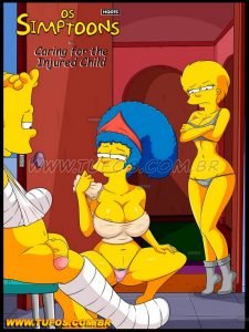1553116038_the-simpsons-11-1