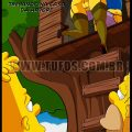 1573767241_01_os_simpsons_12_1