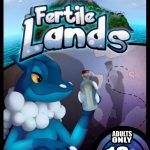1470175856_1386704_quetzalli_fertile_lands_cover_f