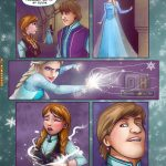 1510178642_goodcomix.tk_disney_frozen_eng_00_cover