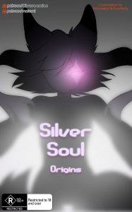 Silver Soul: Origins