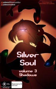 Silver Soul 3