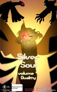 Silver Soul 4