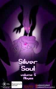 Silver Soul 5