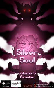 Silver Soul 6
