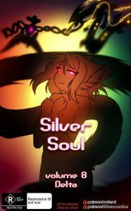 Silver Soul 8