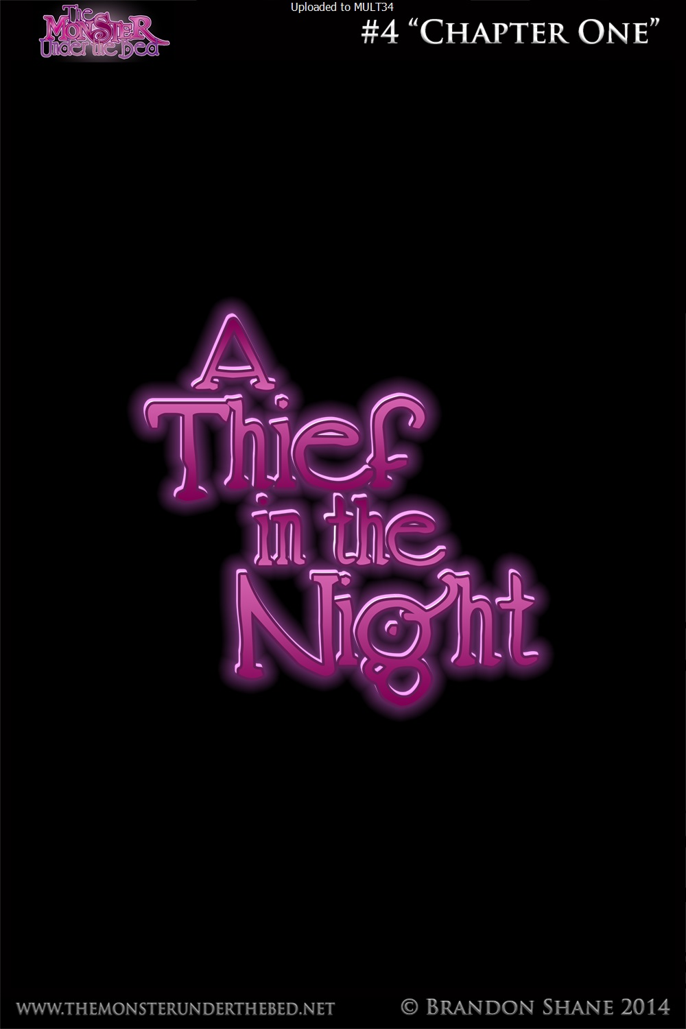004_a_thief_in_the_night