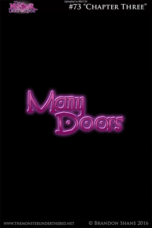 073_many_doors