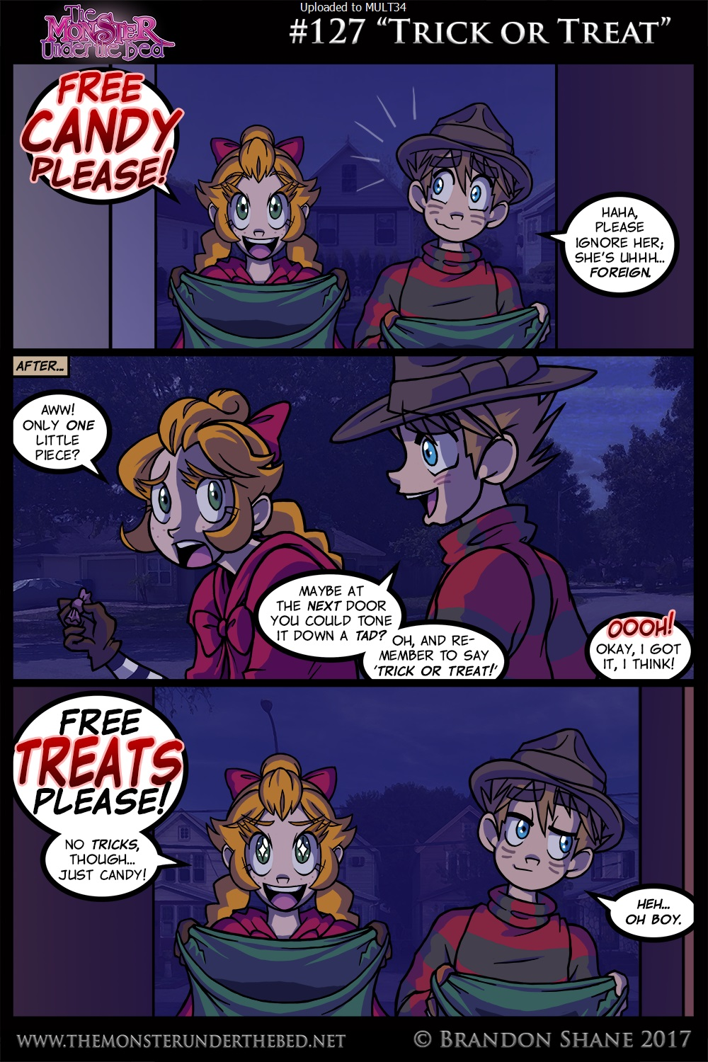 127-Trick-or-Treat-1
