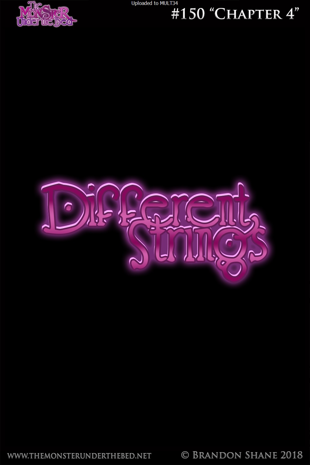150-Different-Strings