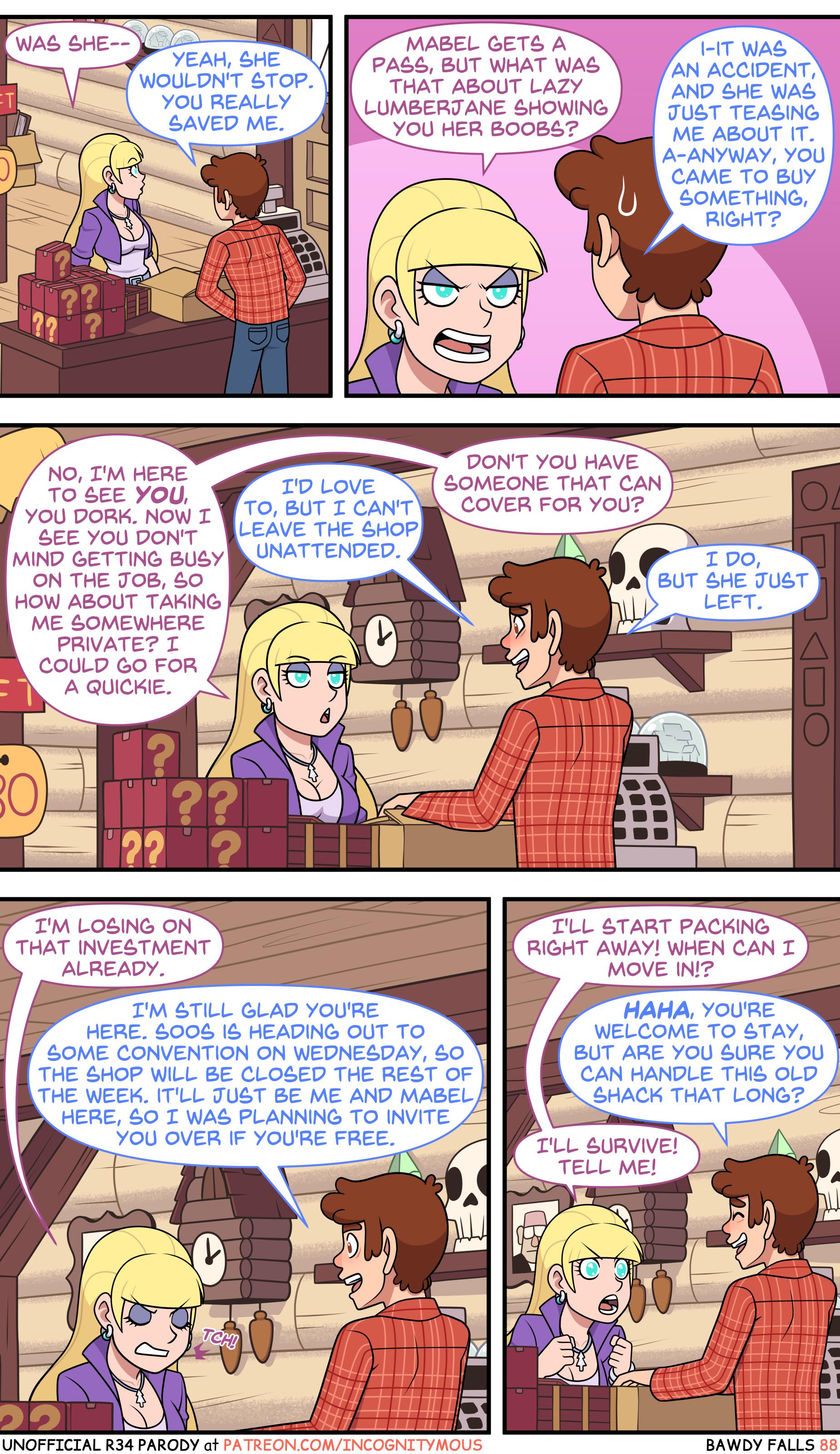 bawdyfalls_page88