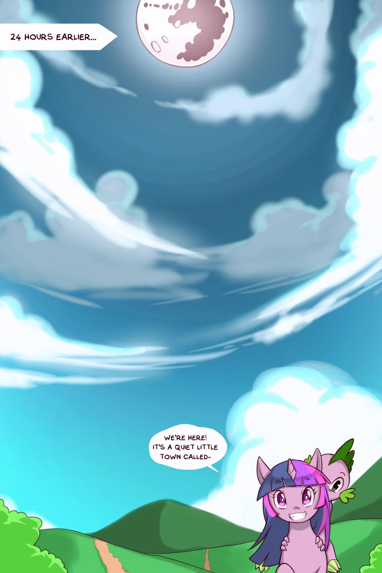 cold storm porn comic page 033
