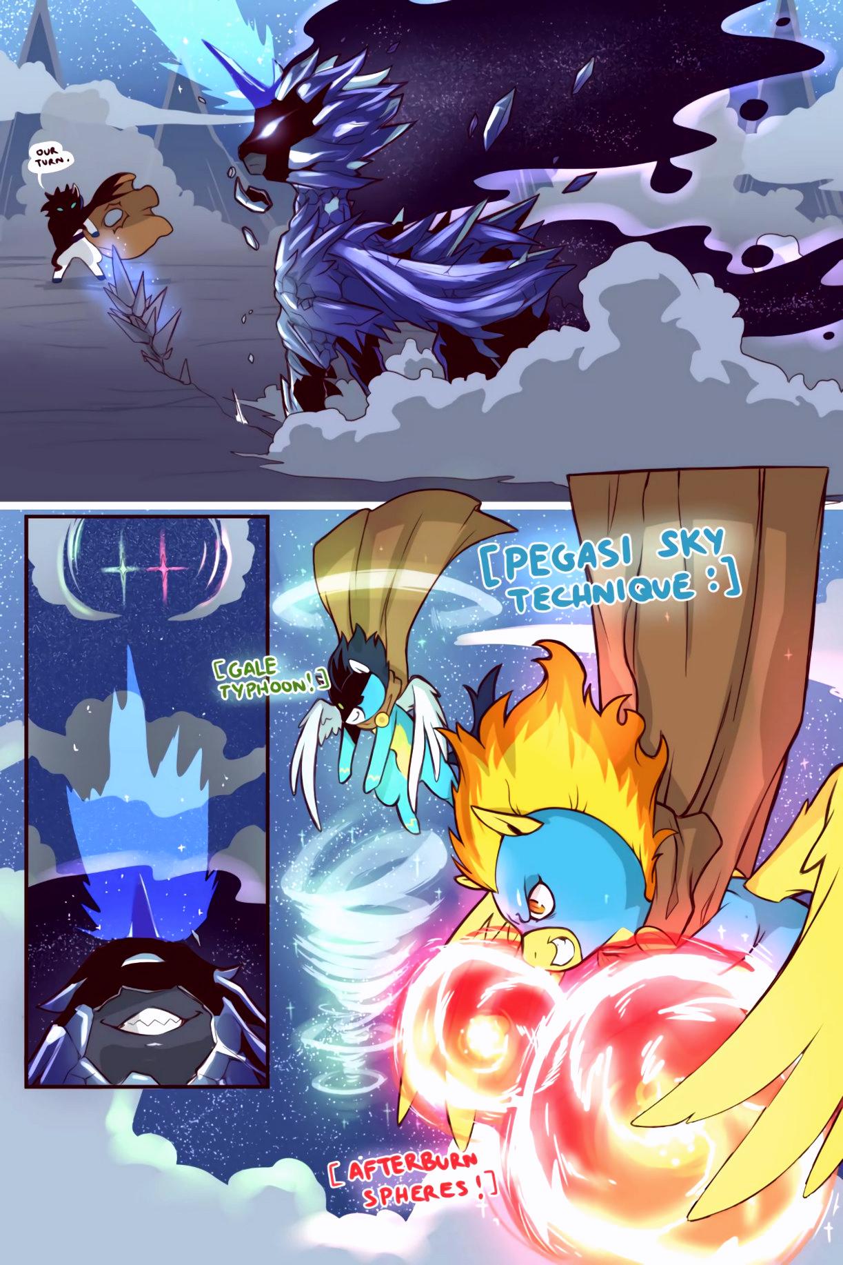 cold storm porn comic page 053
