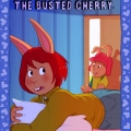Ladonna Compson & The Busted Cherry porn comic page 018 on category Arthur