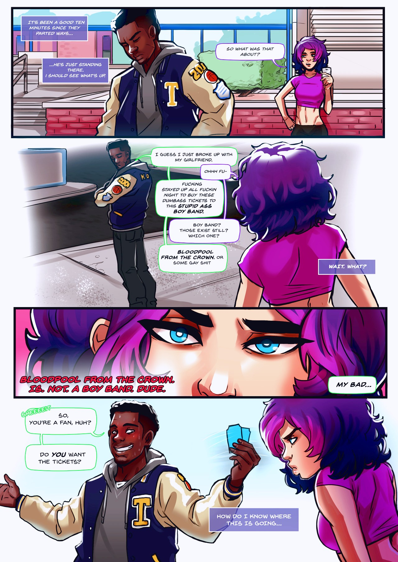 The Backdoor Pass page 02