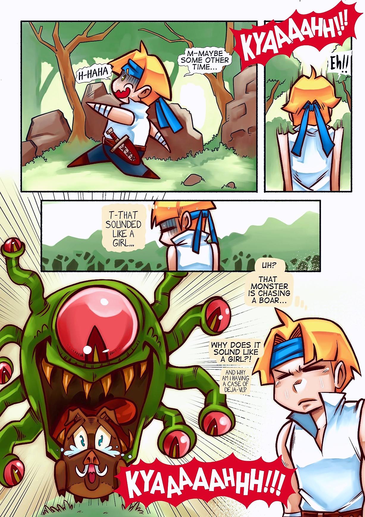 Vanilla Fantasy 3 page 04