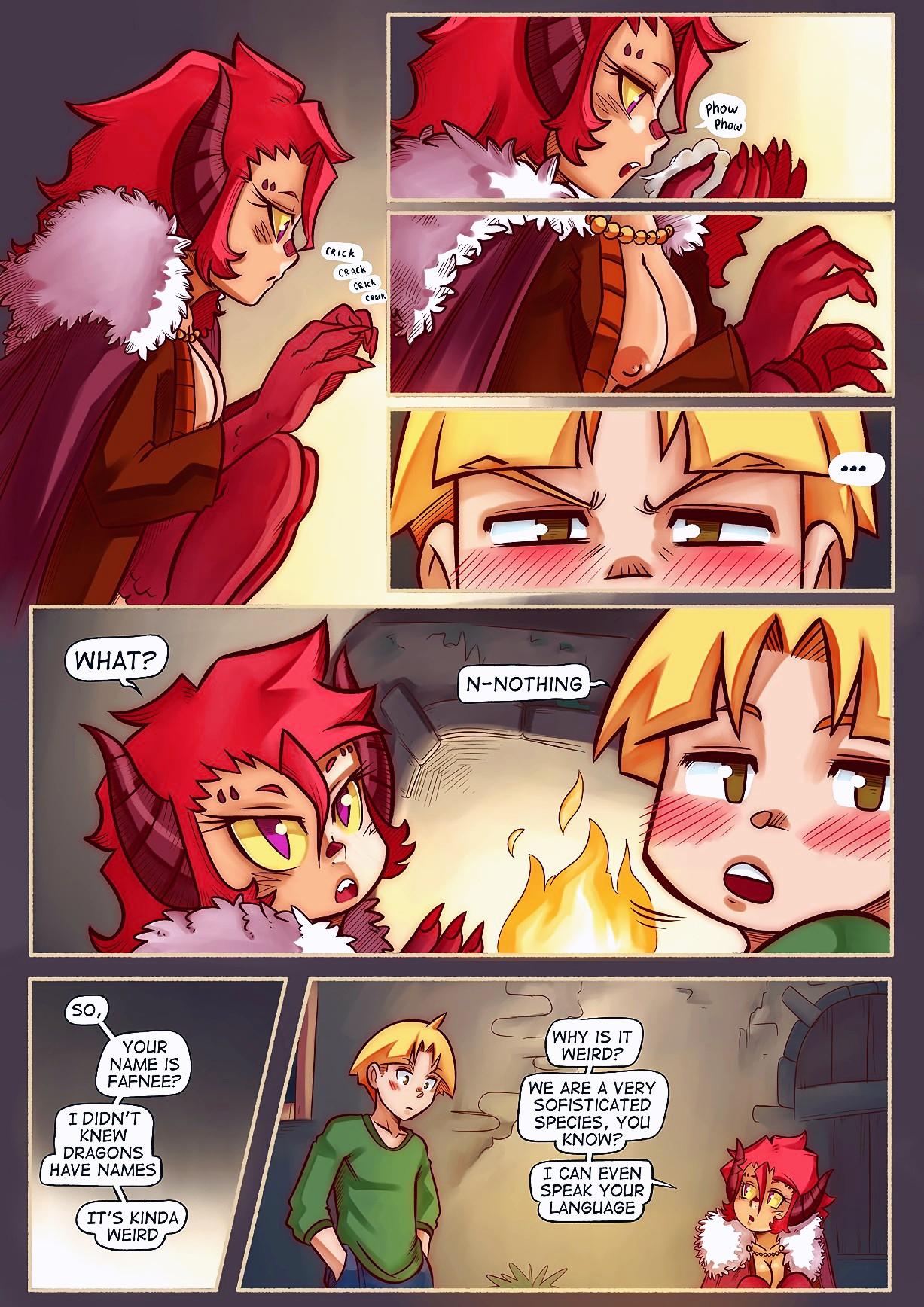 Vanilla Fantasy 3 page 33
