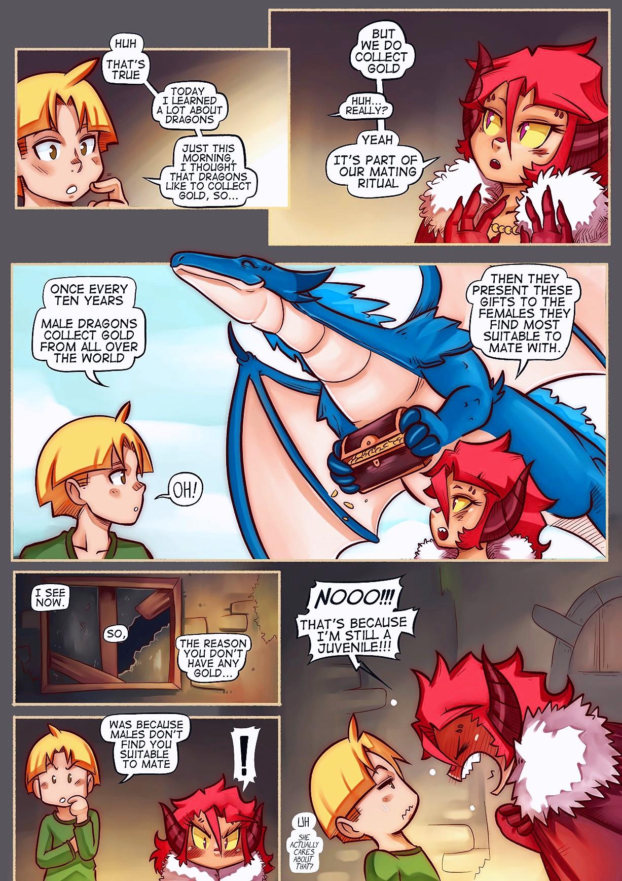 Vanilla Fantasy 3 page 34