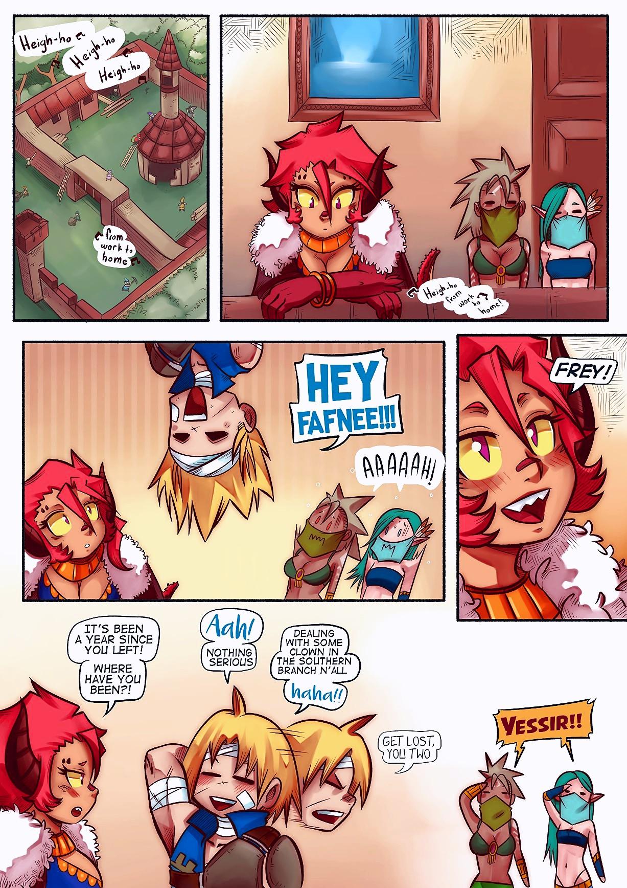 Vanilla Fantasy 3 page 60