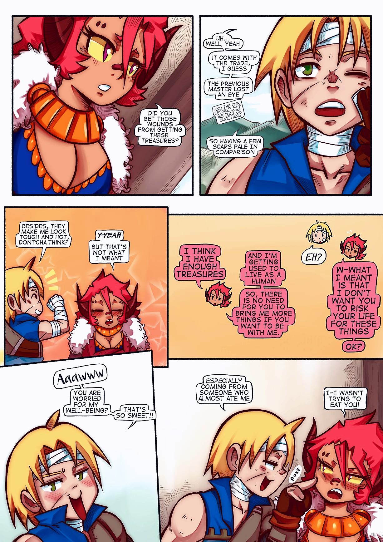 Vanilla Fantasy 3 page 63