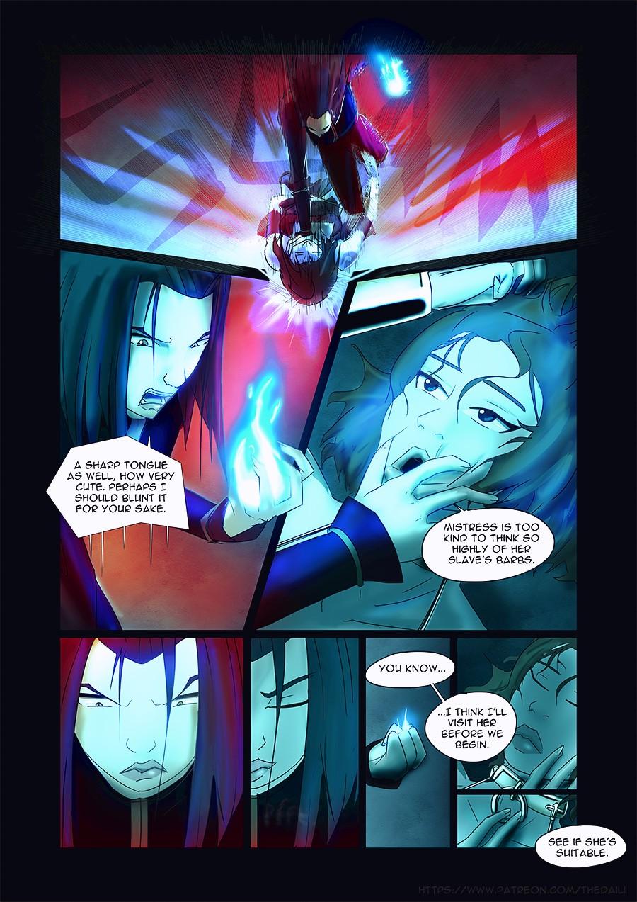 Volition porn comic page 008