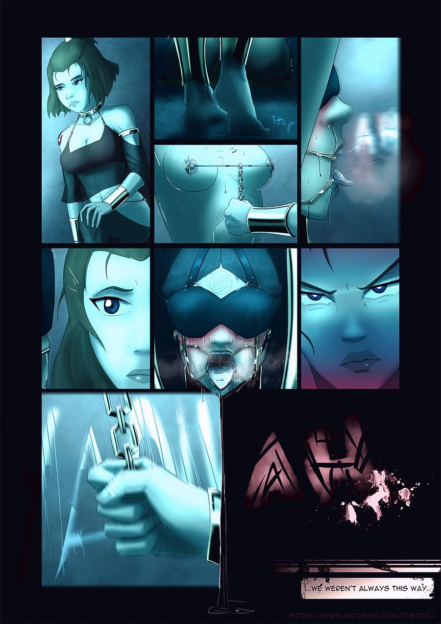 Volition porn comic page 010