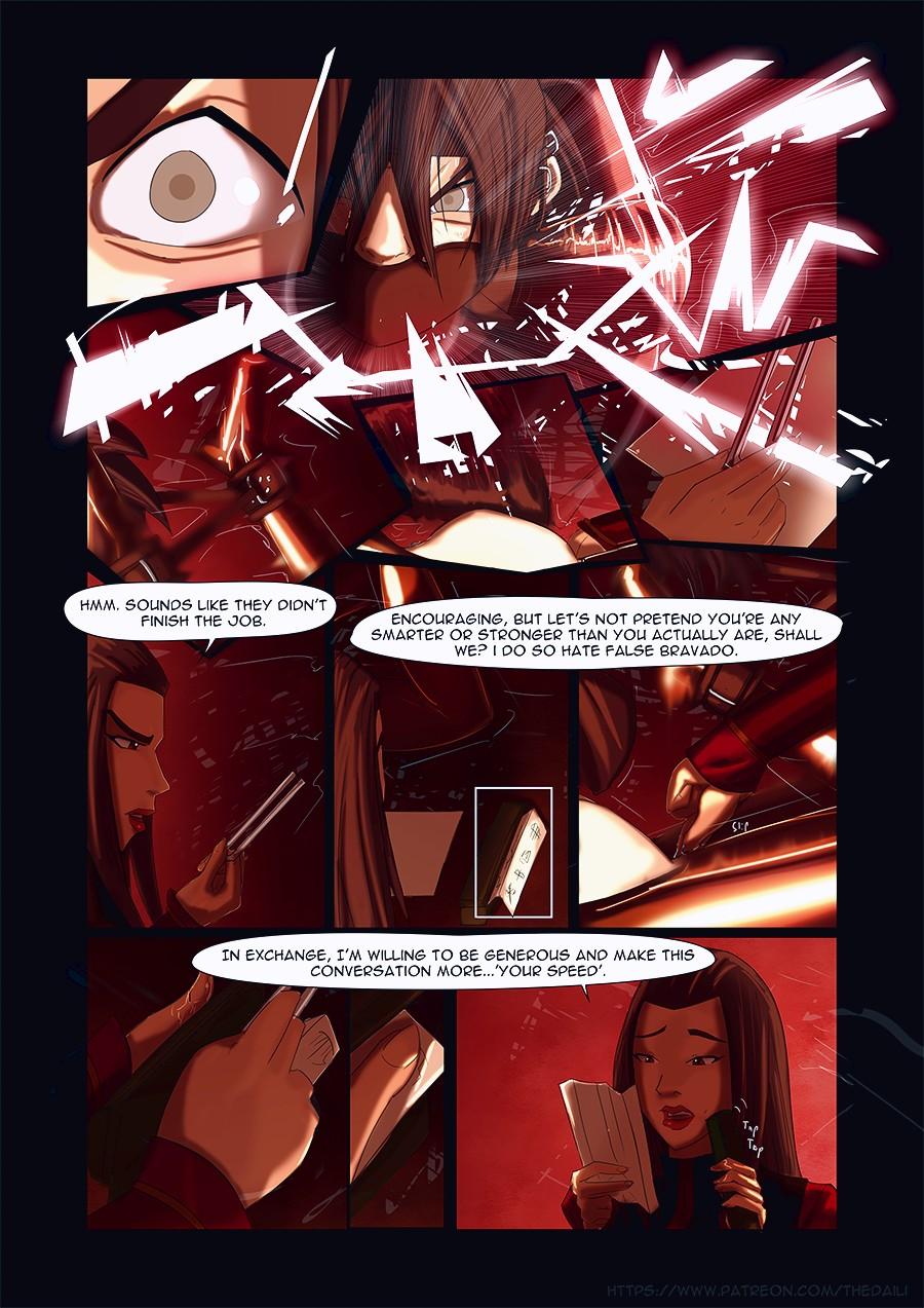 Volition porn comic page 015