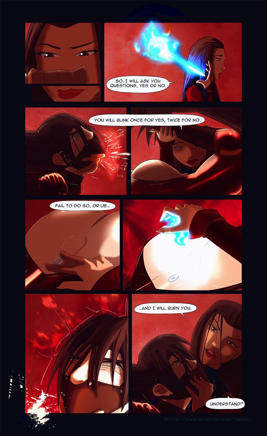 Volition porn comic page 016