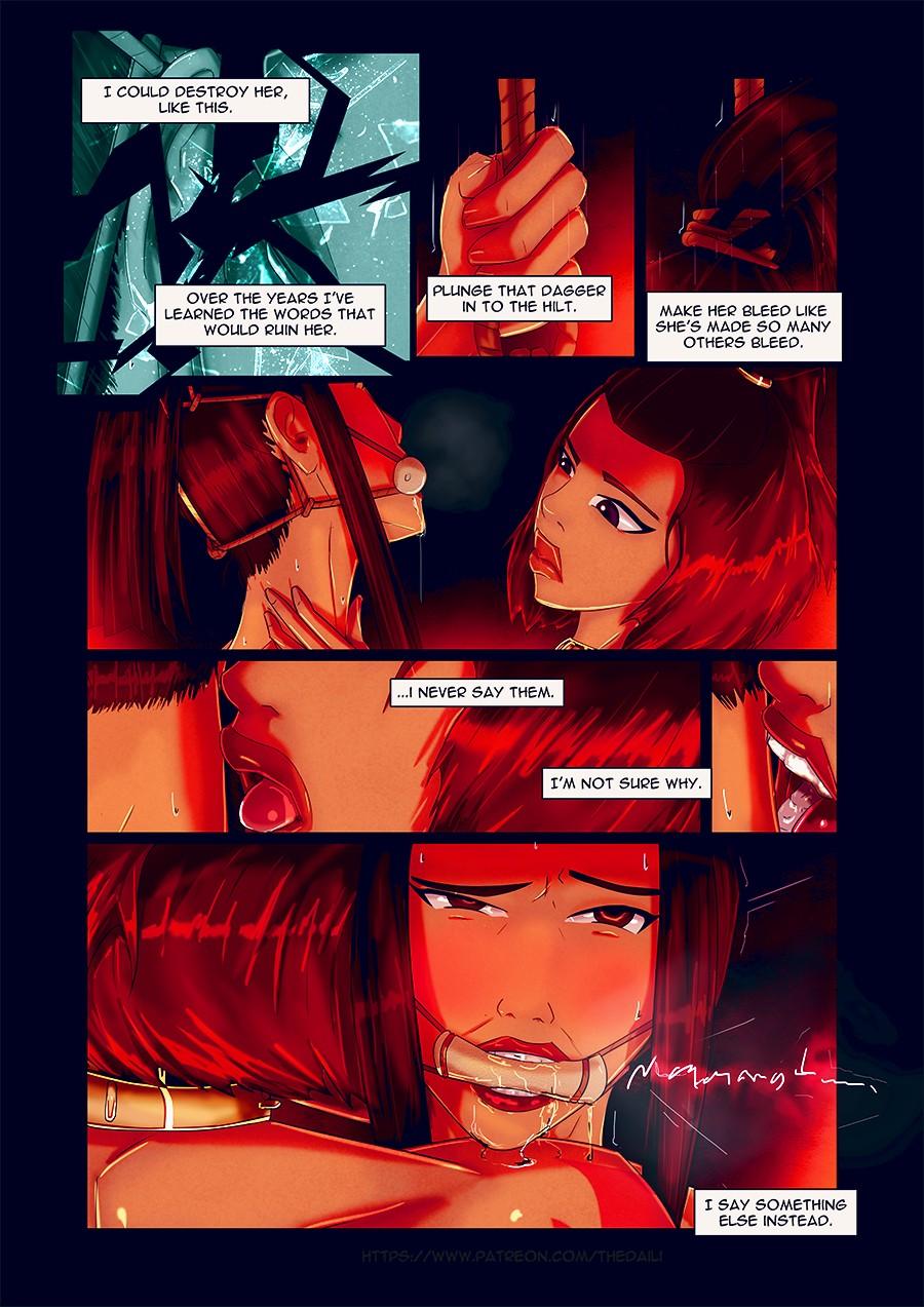 Volition porn comic page 025