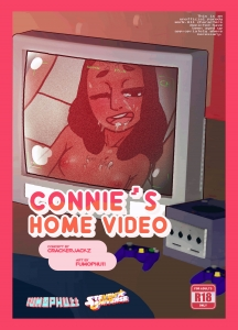 connie's home video porn comic page 001